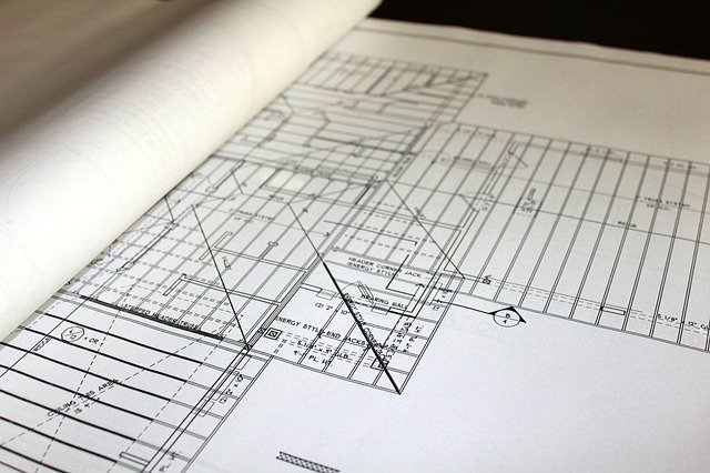 10 tips for working with a contractor- plan