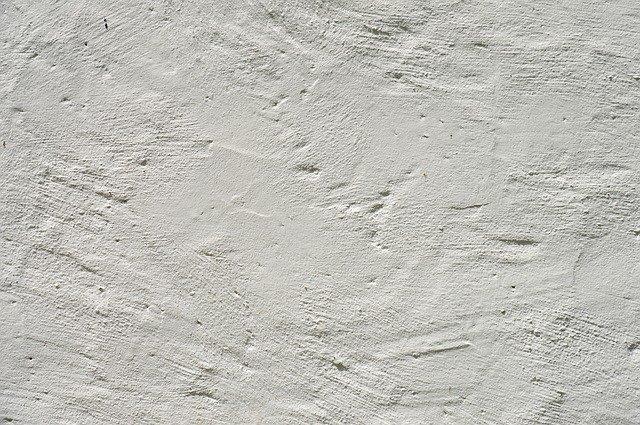 Skim coating - Primer / Plaster